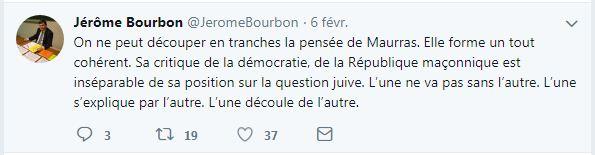 https://twitter.com/JeromeBourbon/status/960915927347933186