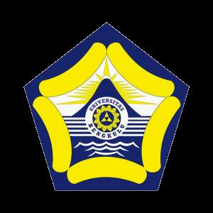 Download Logo UNIB PNG Transparan yang Baru Lambang Universitas Bengkulu Kualitas HD JPG