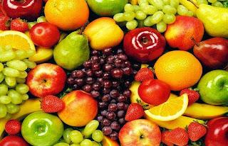 Fruits ko khali pet hi kyun khana chahiye.