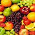 Phal-Fruits ko khali pet kyun khana chahiye?