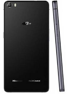 Harga HP Smartfren Andromax R2 terbaru