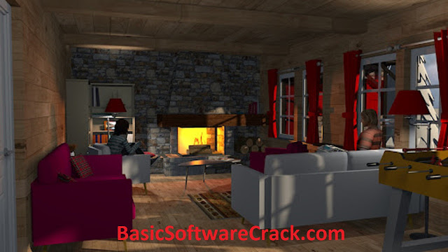 sweet home 3d roof models free download