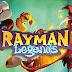 Epic Games-ն անվճար նվիրում է հայտնի Rayman Legends խաղը