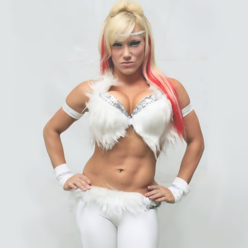 Taya Valkyrie Talks Winning Knockouts Championship, Future Opponents, and More