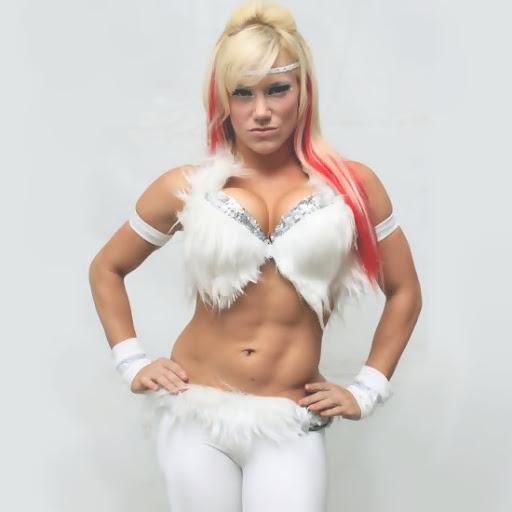 Taya Valkyrie Makes History, Tenille Dashwood Makes Impact Wrestling Debut (Videos)