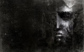 Dark-Wallpaper-fondos-negros-gratis