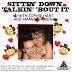 Sittin' Down, Talkin' 'Bout It: Episode 003 - Dillon Joeckel, Emily Milner, James Rumsey, Schyler, Phil Diamond