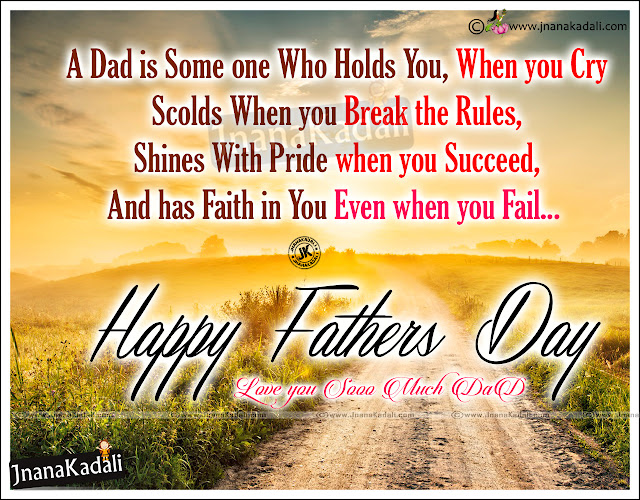 Happy Fathers Day Spanish Quotes, Happy Fathers Day Chines Quotes images, Best Happy Fathers Day Kannada Wallpapers, Happy Fathers Day Gujarati Quotes Images,  Happy Fathers Day English Quotes Wallpapers, Happy Fathers Day Malayalam Quotes Wallpapers, Best Fathers Day Indian Quotes Wallpapers