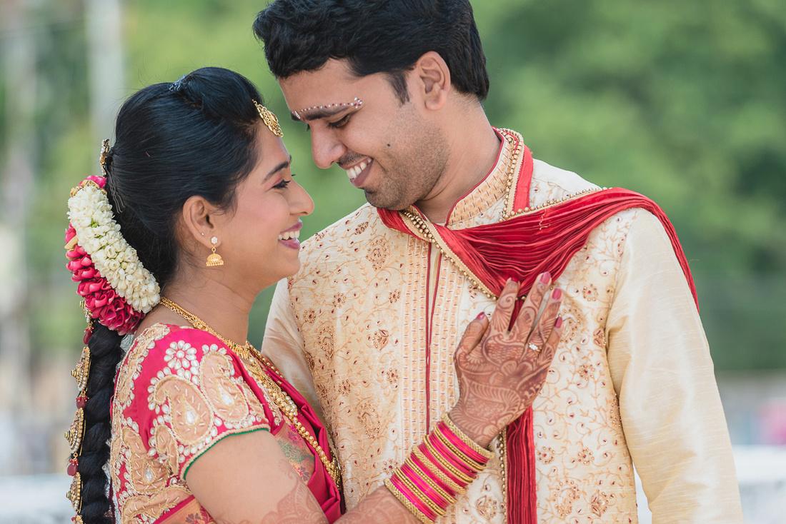 Cute Husband Wife Love Story - Best Love Story
