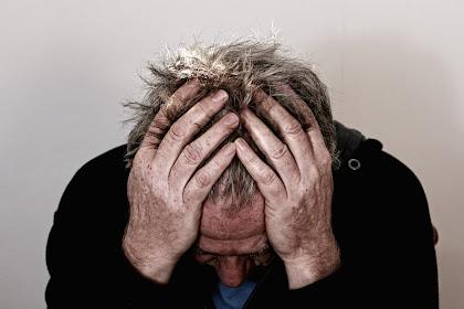 7 Cara Mengatasi Sakit Kepala Secara Alami