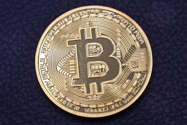pregledajte 30 i uložite u bitcoin kako odrediti u koje kriptovalute treba ulagati