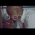 New Video : Bushoke Ft. Alicios - Checho  | Download Mp4