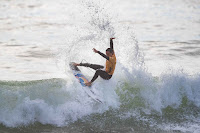 portugal wsl meo surf30 defay j7054MeoPortugal20Poullenot