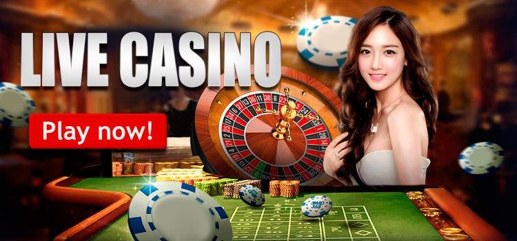 Tips Meraup Banyak Untung Main Judi Slot Mesin Online