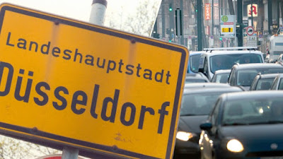 https://www1.wdr.de/nachrichten/rheinland/duesseldorf-verkehrsdezernat-verkehrswende-verkehrsthemen-100.html