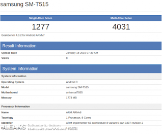 https://www.androidboss.com.ng/2019/01/geekbench-report-samsung-galaxy-tab-2019-2gb-ram-andriod-pie.html