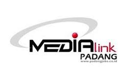 Lowongan Kerja Padang PT. Padang Medialink Juni 2019