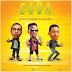 AUDIO | Daplus Ft. Freeboy X Shownizzy Nayzee - Soba | Download New song
