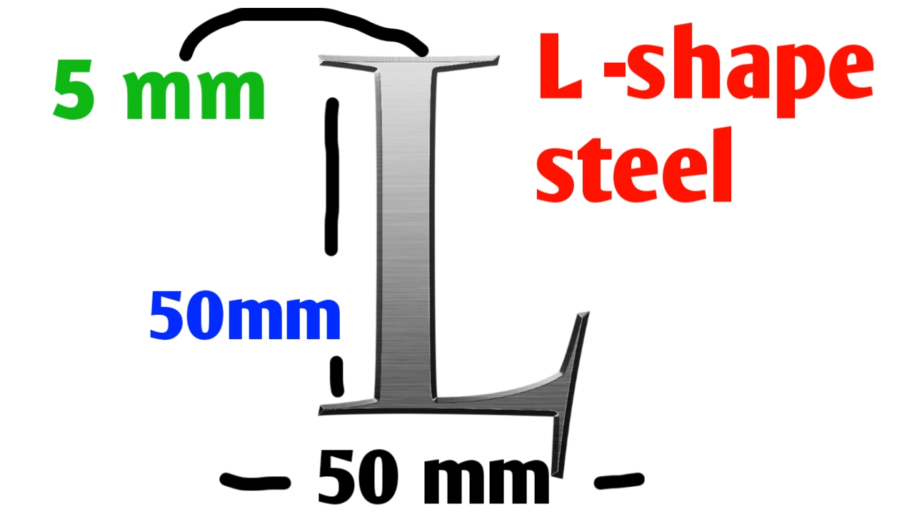 Civil Sir: How to calculate weight of t -beam Steel, how to