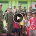 Watch: Heartwarming video of Japanese 'Operation Sangkay' in the Philippines, Woah
