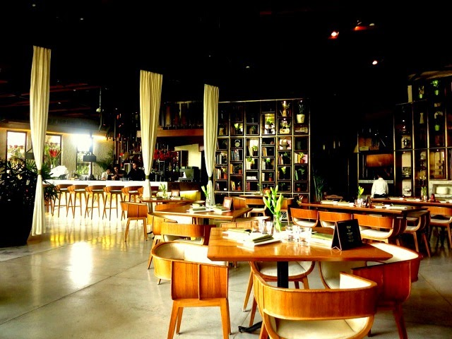 FIO Country Kitchen & Bar in Saket, New Delhi  IMAGES, GIF, ANIMATED GIF, WALLPAPER, STICKER FOR WHATSAPP & FACEBOOK