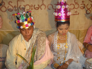 Changing Trends in Bengali Matrimony