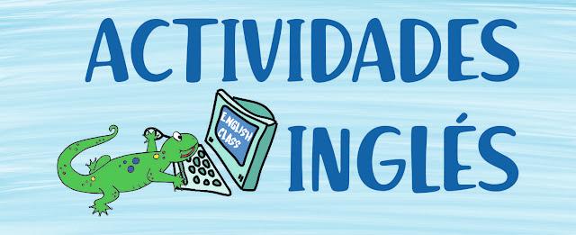 https://fatima-vidal.blogspot.com/