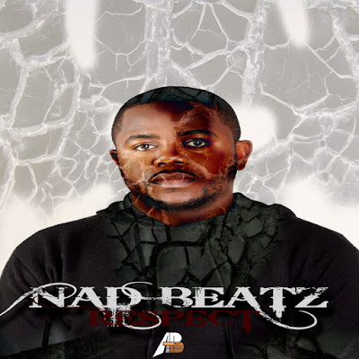 Nad Beatz - Respect (Original)