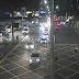 Avenida Salgado Filho x Antônio Basílio com trânsito bom