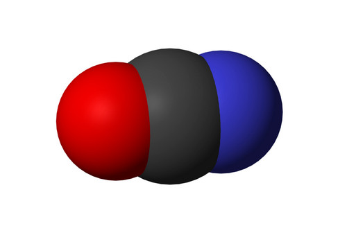 Pengertian Senyawa Anorganik Beserta Contohnya