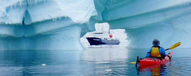 http://www.auroraexpeditions.com.au/images/uploads/expeditions/expeditions-antarctica-new-year.jpg