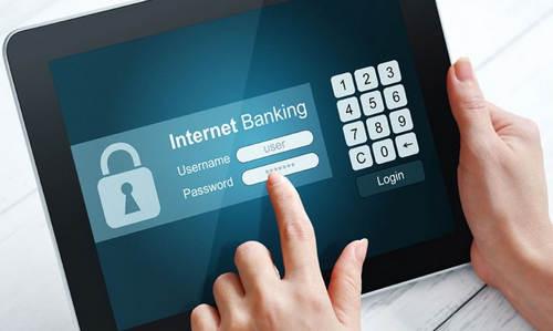 3 Manfaat Internet Bagi Perbankan