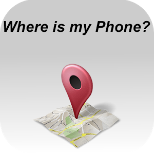 mobaile(phone)  track karna find phone