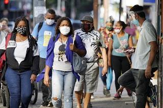 http://vnoticia.com.br/noticia/4654-numeros-de-casos-e-mortes-por-covid-19-caem-mais-de-10-no-norte-e-noroeste-fluminense