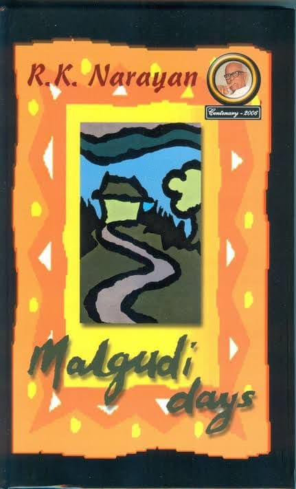Malgudi Days (Maalgudi Ki Kahaniyan)