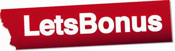 http://clkuk.tradedoubler.com/click?p(239129)a(2280942)g(21341278)url(http://it.letsbonus.com/shop/roma)