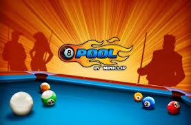 تحميل لعبة 8 ball pool للكمبيوتر والاندرويد