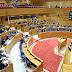 Galicia: a primeira comunidade autónoma que aproba os seus Orzamentos para 2019