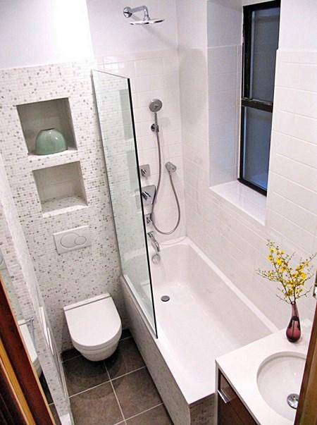Banheiro-com-banheira-de-embutir-13