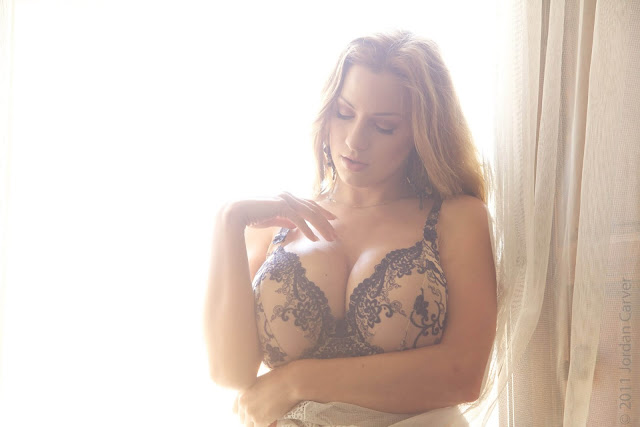Jordan-Carver- Passionata-Beautiful-Photoshoot-Image-16