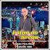 Fofim Do Brega - Vol. 03
