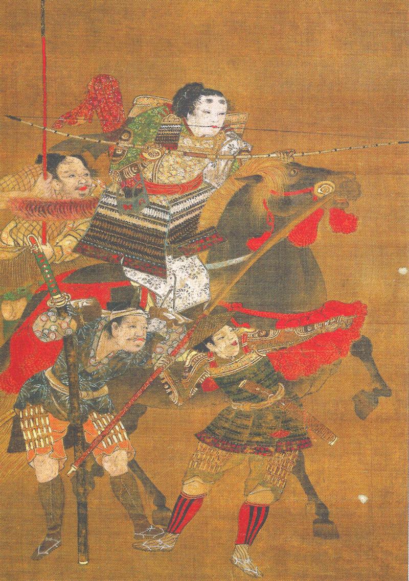 醍醐 天皇 後