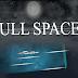 Null Space : Um Projeto Brasileiro nos Games! Diamond Dog - Download