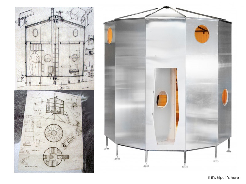 http://ifitshipitshere.blogspot.com/2012/05/1938-space-age-mountain-pod-by.html