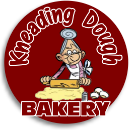 Kneading Dough Bakery