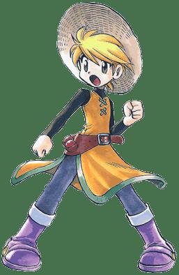 pokemon cosplay pokemon trainer yellow cosplay
