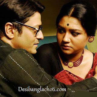 debor boudir chodachudi xxx bangla choti