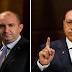 «Μυρίζουν... μπαρούτι» οι σχέσεις Βουλγαρίας- Τουρκίας μετά τις δηλώσεις Ρ.Τ.Ερντογάν