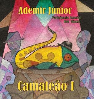 Ademir Junior
