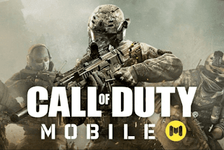 Excellent!! Call of Duty: Mobile reach 100 million weekly downloads